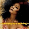 Every Day Is A New Day - (Importado )
