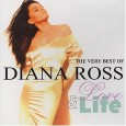 The Very Best of Diana Ross