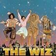 The Wiz = O Mágico Inesquecível