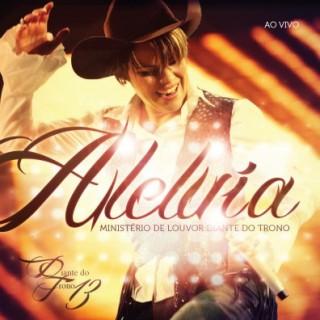 BAIXAR DVD TRONO DIANTE DO ALELUIA COMPLETO