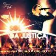 Sol Da Justiça: Diante do Trono 14