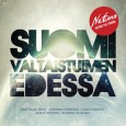 Suomi Valtaistuimen Edess�: Nations Before The Throne