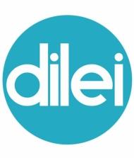 Dilei