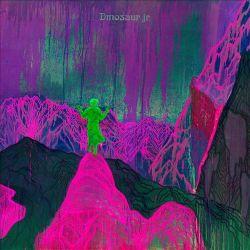 Dinosaur Jr. letras