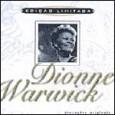 Edição Limitada: Dionne Warwick