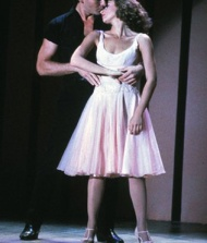 Dirty Dancing (trilha-sonora)