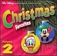 Christmas Favorites, Vol. 2