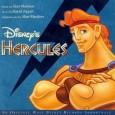 Hercules: An Original Walt Disney Records Soundtrack