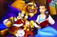 Foto de Disney