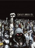 Ten Thousand Fists [Special Edition]