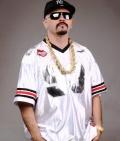 DJ Alpiste