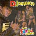 Dj Maluco & Banda Forr� Dance