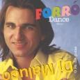 Forró Dance Vol 1