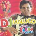 Forró Dance Vol 2