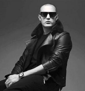 DJ Snake letras