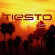 DJ Tiesto: In Search of Sunrise, Vol. 5