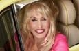 Foto de Dolly Parton by Divulgação