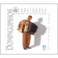 Dominguinhos & Convidados Cantam Luiz Gonzaga Vol.1
