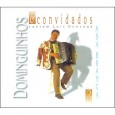 Dominguinhos & Convidados Cantam Luiz Gonzaga - Vol. 2