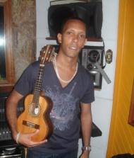 Domínio do Samba