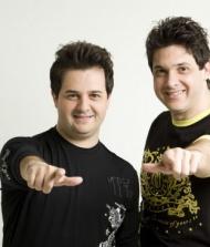Don e Juan