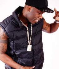 MC Don