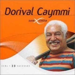 http://s2.vagalume.com/dorival-caymmi/discografia/sem-limite-dorival-caymmi-W320.jpg