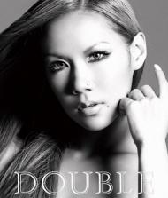 Double (J-Pop)