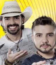 Douglas e Diego