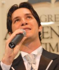 Douglas Figueiredo