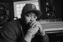Dr. Dre letras