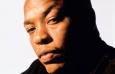 Foto de Dr. Dre