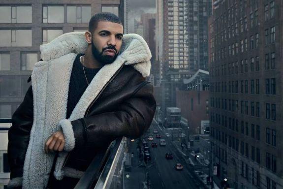 Drake letras