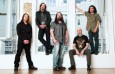 Foto de Dream Theater
