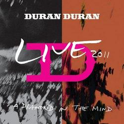 Duran Duran letras