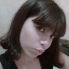 Daiane Monteiro