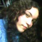 Lia Maia Costa