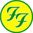 Foo Fighters BRASIL