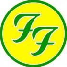 Foo Fighters BRASIL