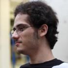 Tiago Bim
