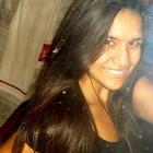 Ta�na Rodrigues