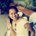 Janine Princesa