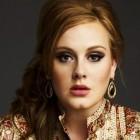 Adele  Diva