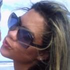 Nica Santos