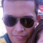 Carlos Alberto Silva Santos