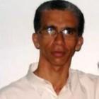 Evaldo Borges