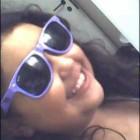 Giovanna Bessa Ferreira