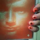 Mare Sheeran