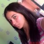 Caroline Galião