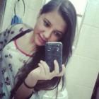 Vivian Nunes